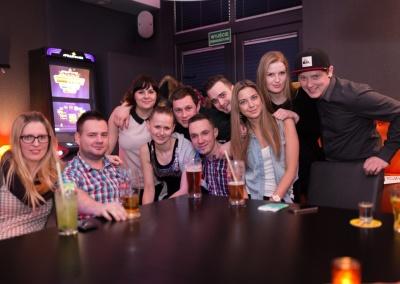 club&bowling27 (1) (1500x1000)