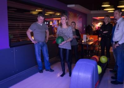 club&bowling27 (12) (1500x1000)