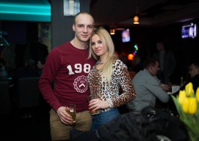 club&bowling27 (21) (1500x1000)