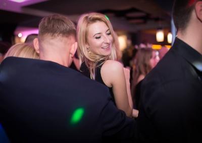 Fotografia klubowa – Club&Bowling 27