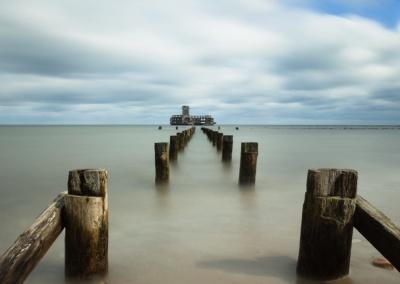 Krajobraz – Gdynia